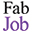 fabjob.com favicon